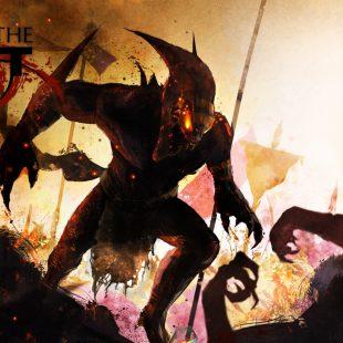 Avance | Shadow of the Beast