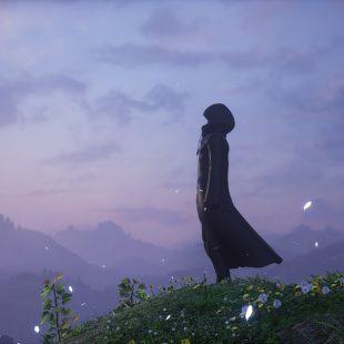TGS 16 | Kingdom Hearts HD 2.8 Final Prologue se retrasa al 12 de enero de 2017 – Nuevo tráiler