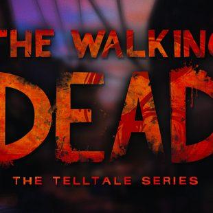 E3 2016 | La tercera temporada de The Walking Dead se muestra en su primer tráiler