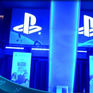 RegionTV |Asistimos al E3 2016 en Madrid