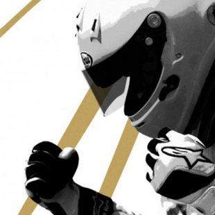 Gran Turismo Sport, ya disponible para reservar en España para PlayStation 4