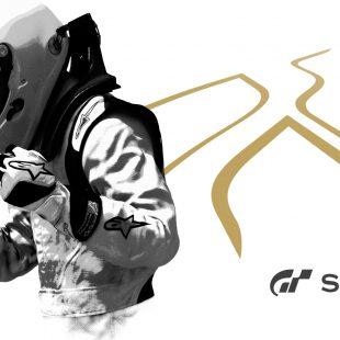 Primeras Impresiones de Gran Turismo Sport
