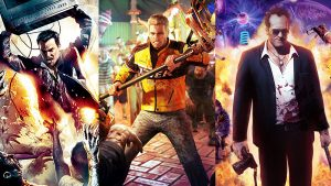 Dead-Rising-Triple-Pack-Xbox-Store-Listing