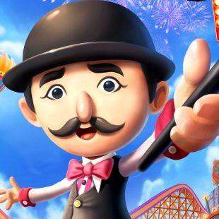 Carnival Games VR estrena tráiler de lanzamiento