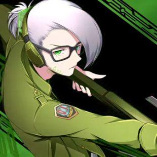 Reiji Shinomiya muestra sus habilidades en el nuevo tráiler de Akiba's Beat