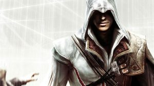 Assassins-Creed-Ezio-Collection-Rated-Korea