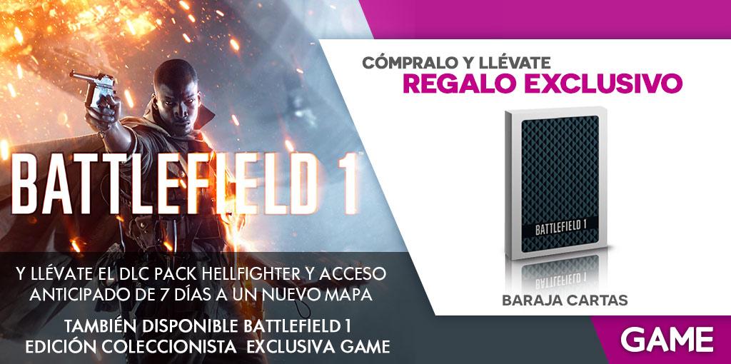 Battlefield-1-s0716.jpg