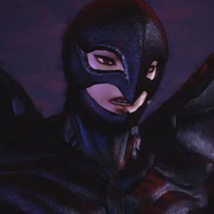Femto protagoniza el nuevo tráiler de Berserk and the Band of the Hawk