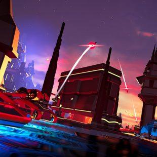 Análisis | Battlezone VR