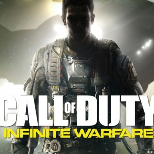 BETA | Call of Duty: Infinite Warfare
