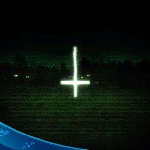 RegionTV | Demo – Outlast 2