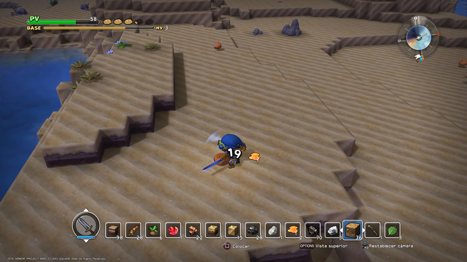 DRAGON QUEST BUILDERS_20161025104008