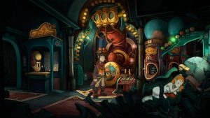 Deponia_Screenshot_04