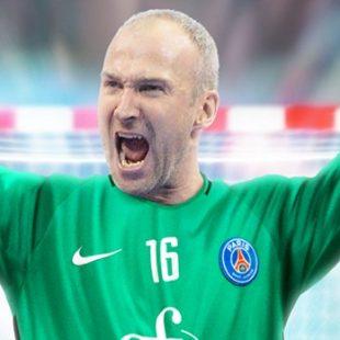 Análisis | Handball 17