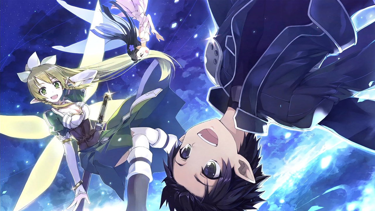 586224-sword_art_online___17___large_end_card
