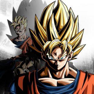 Análisis | Dragon Ball Xenoverse 2