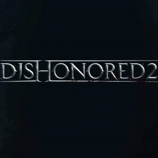 Análisis | Dishonored 2