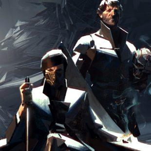 Dishonored 2 se convierte en la tercera oferta navideña de PlayStation Store