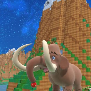 Birthdays the Beginning | Nuevo diario de desarrollo