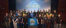Final_Pro_Series_01