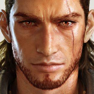 Final Fantasy XV | Revelada la sinopsis del DLC protagonizado por Gladiolus