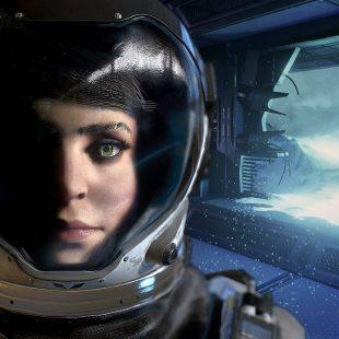 The Turing Test confirma su lanzamiento en PlayStation 4 para el 23 de enero