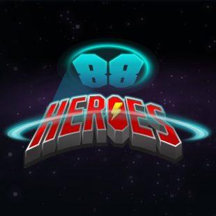 Rising Star Games anuncia el lanzamiento de 88 Heroes para el mes de marzo