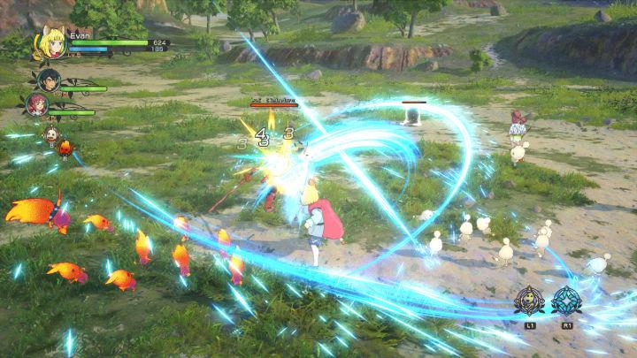Battle01-720x405-1.jpg