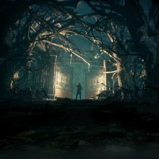 Focus Home Interactive estrena un nuevo tráiler del tenebroso y enigmático Call of Cthulhu