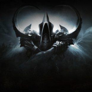 Ya disponible el evento especial de Diablo 3