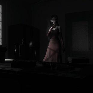 Avance y Soedesco anuncian el lanzamiento de Dollhouse, un título de terror que llegará en 2017 a PS4 y PC