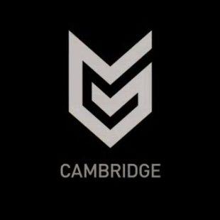 Sony cierra por sorpresa el estudio Guerrilla Cambridge