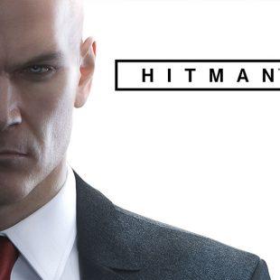 IO Interactive revela un gráfico con algunas de las estadísticas más interesantes de Hitman
