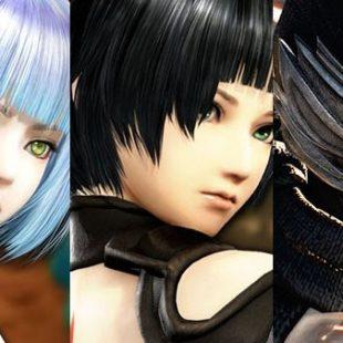 Musou Stars nos presenta nuevos personajes en 3 tráilers inéditos