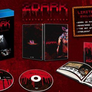 2Dark, lo nuevo del creador de Alone in the Dark, se lanzará el 17 de marzo a PS4