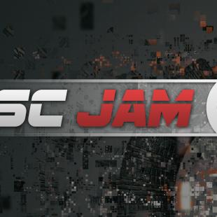 Impresiones Beta Cerrada | Disc Jam – ¿El nuevo Rocket League?