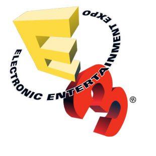 Agotadas las entradas más baratas para el E3 2017