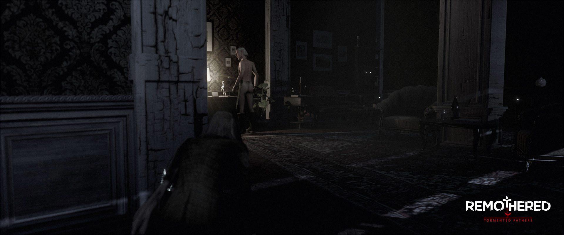 Game-Screenshot-20-1920x801.jpg