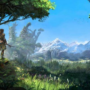 Así vivimos en RegionPlayStation la presentación oficial de Horizon: Zero Dawn