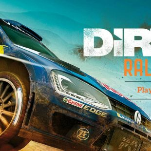 Impresiones jugables | DiRT Rally (PlayStation VR)