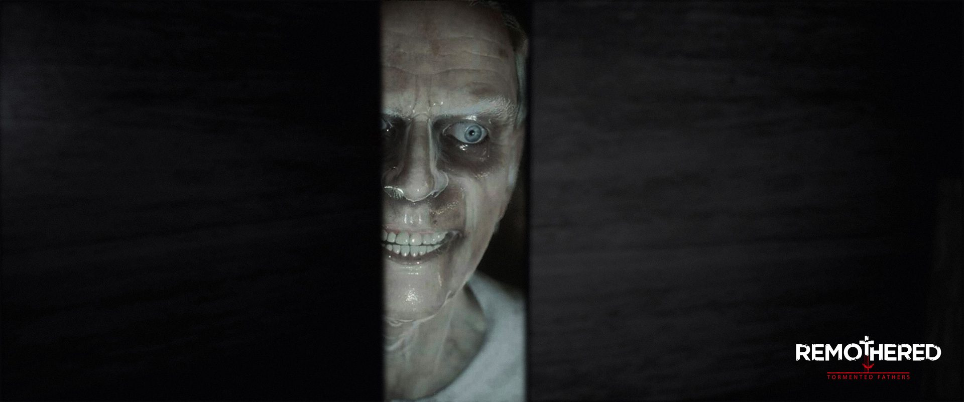 Remothered-Tormented-Fathers-.jpg