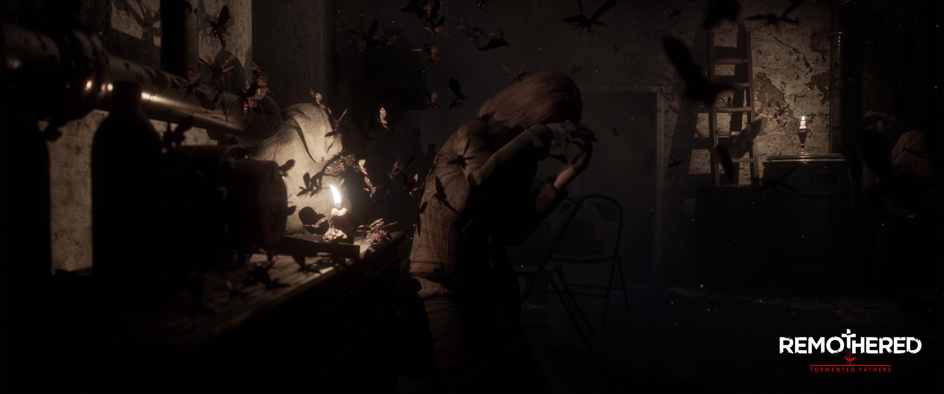 Remothered-Tormented-Fathers-10.jpg
