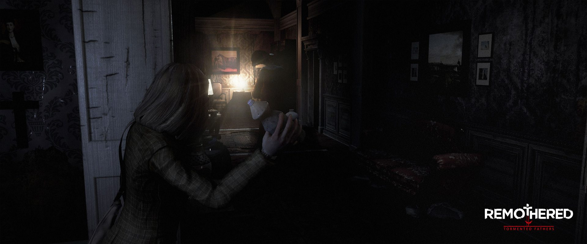 Remothered-Tormented-Fathers-11.jpg