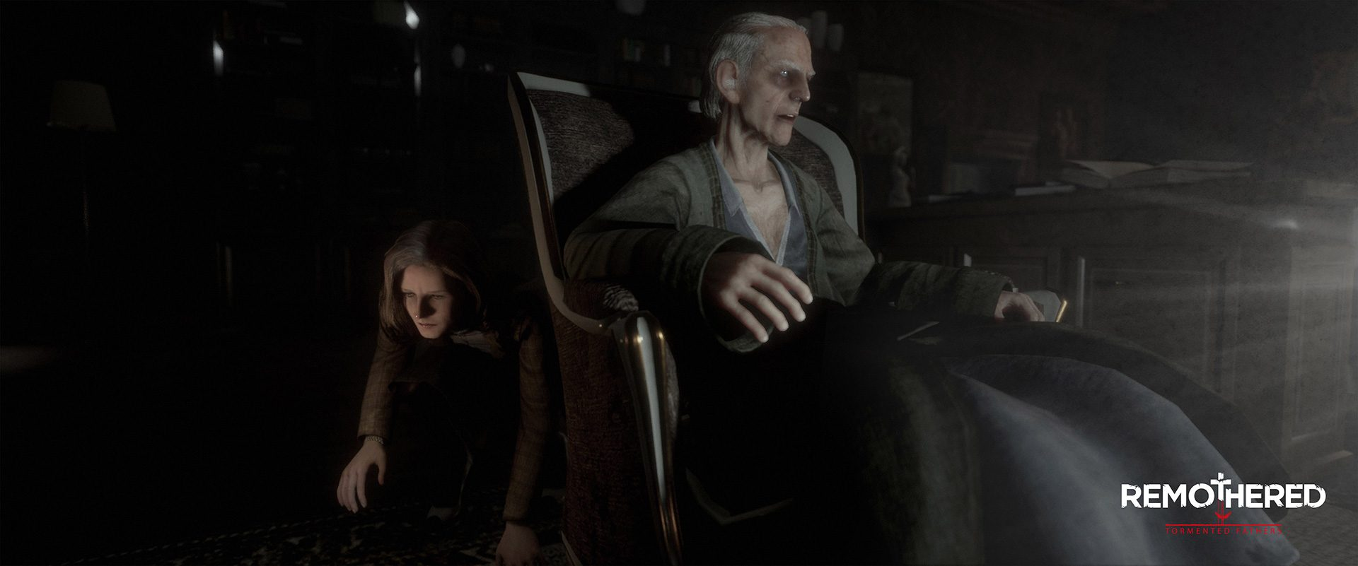 Remothered-Tormented-Fathers-12.jpg