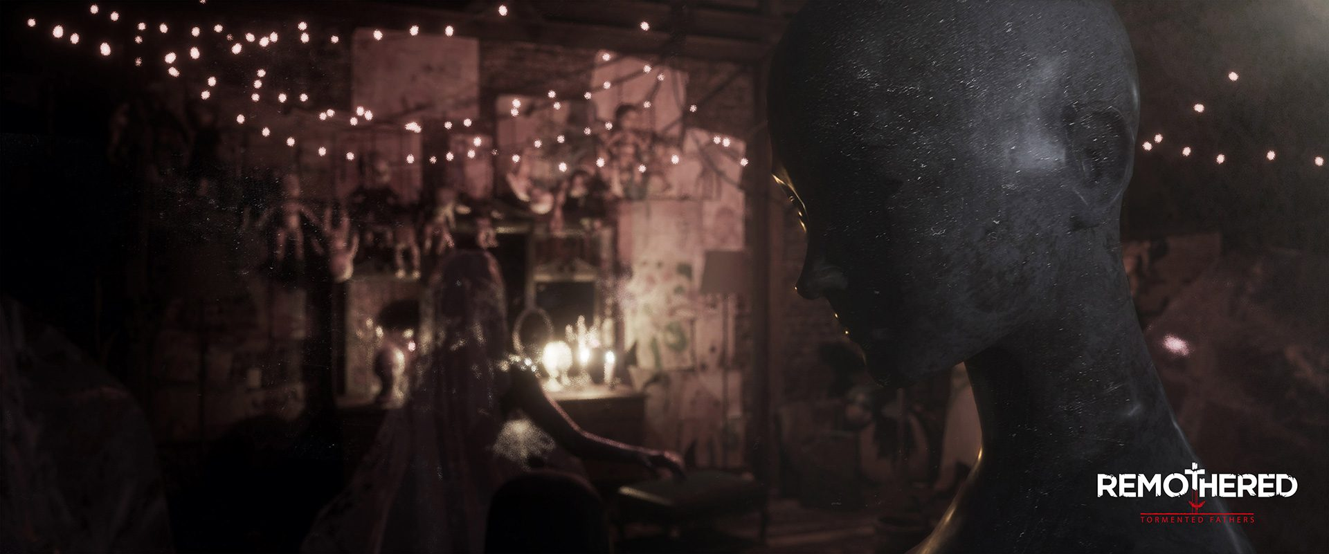 Remothered-Tormented-Fathers-13.jpg