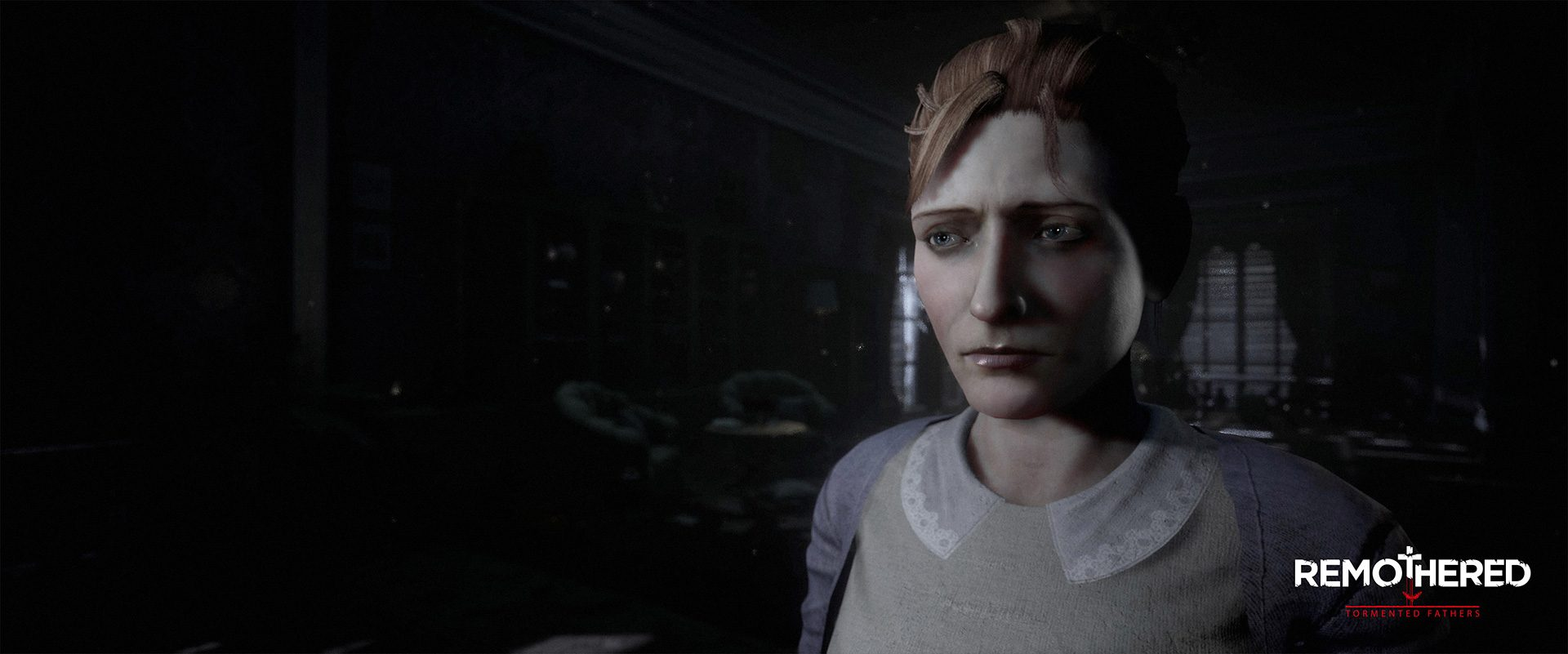 Remothered-Tormented-Fathers-14.jpg
