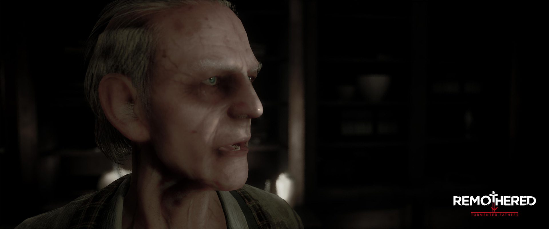 Remothered-Tormented-Fathers-16.jpg