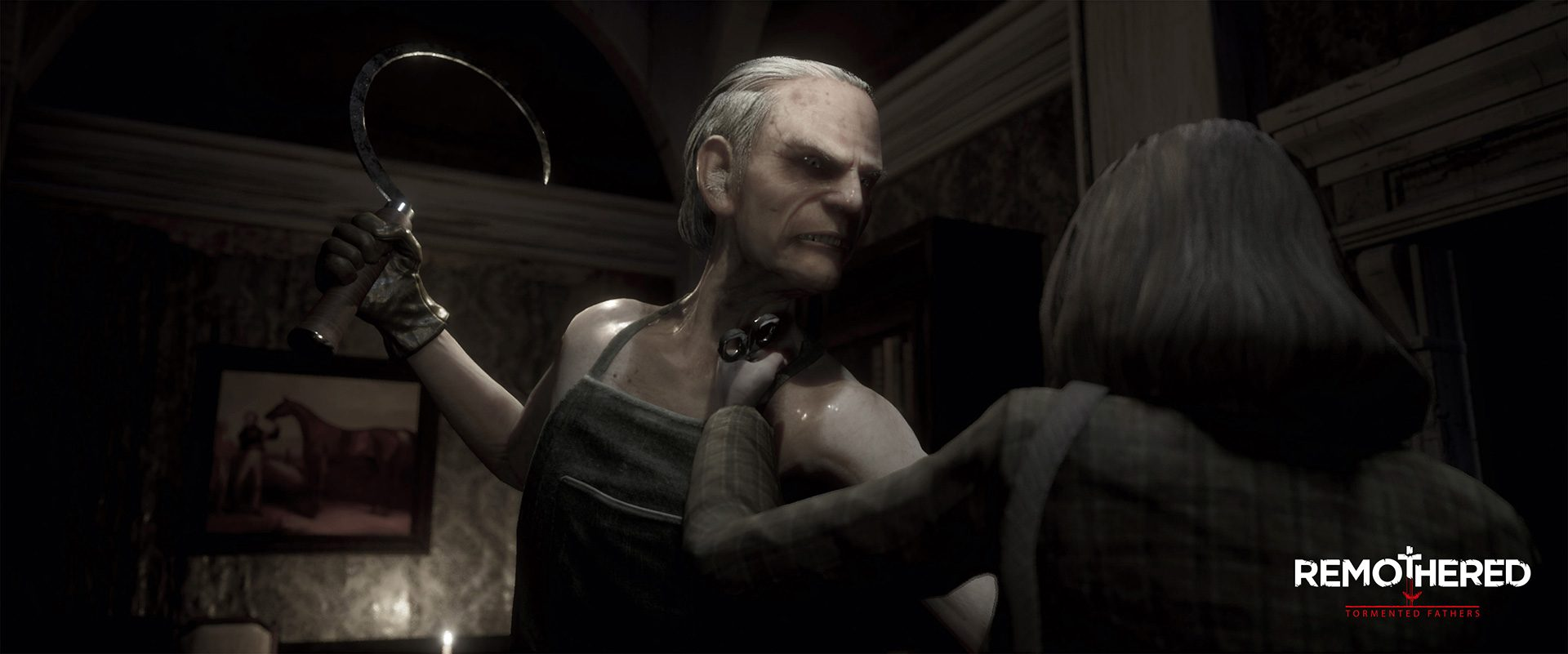 Remothered-Tormented-Fathers-2.jpg