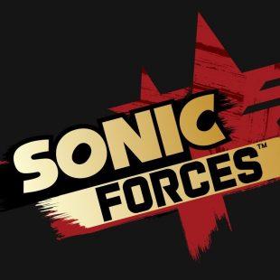 Project Sonic 2017 se convierte en Sonic Forces