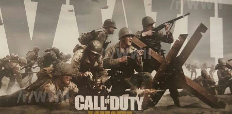 Call-of-Duty-WWII-810x400.jpeg